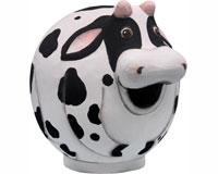 Cow Gord-O Bird House SE3880078