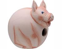Pig Gord-O Bird House SE3880083