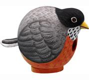 Robin Gord-O Bird House SE3880084
