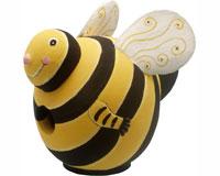 Bumblebee Gord-O Bird House SE3880096