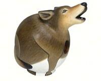 Wolf Gord-O Bird House SE3880098