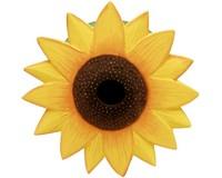 Sunflower Bird House SE3880209