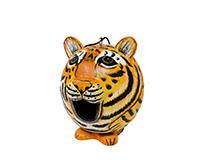 Tiger Gord-O Bird House SE3880219
