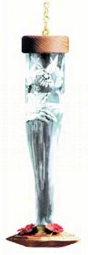 Paradise Crystal (SE4061)