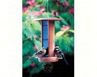 Songbird Lantern Classic SE4102'