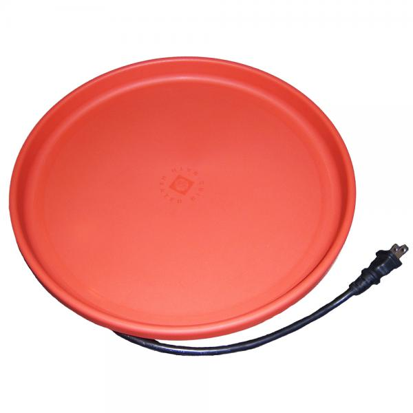 Replacement Pan for SE501 Clay