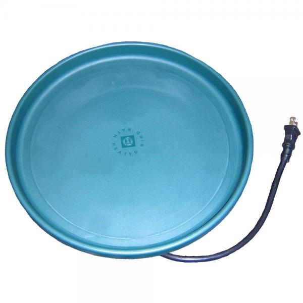Replacement Pan for SE501 Green