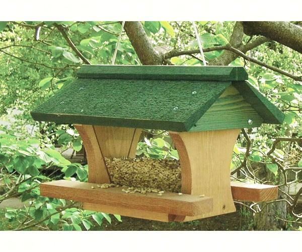 12 inch Pivot Roof SE553