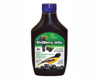 Birdberry (TM)  Jelly 20 oz-SE6010