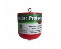 Nectar Protector-Red/Bulk 18 oz SE611