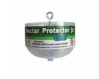 Nectar Protector Jr.-Clear/Bulk 9 oz-SE624
