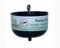 Nectar Protector Jr.-Green/Bulk SE626