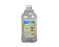 2 Quart (64 oz) Clear RTU Nectar-SE640