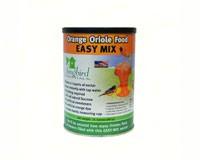 24 oz Oriole Nectar-SE645