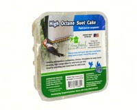 High Octane Suet Cake 11.75 oz SE680