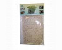 Hummer Helper Nest Material Refill SE7018