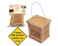 Bird Feeder Kit-SE7025