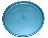 14 inch Mini Replacement Pan Green-SE704