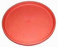 14 inch Mini Replacement Pan Clay-SE705