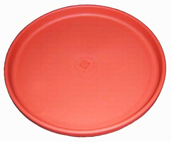 17 inch Classic Replacement Pan Clay SE706'