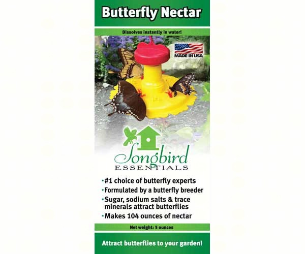 Butterfly Nectar SE78210'