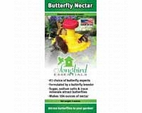 Butterfly Nectar SE78210
