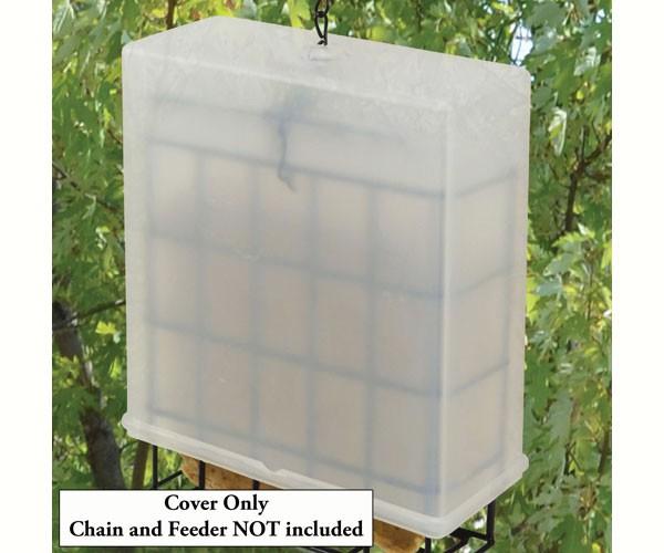 Suet Saver Cage Cover SE903