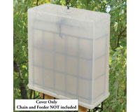 Suet Saver Cage Cover-SE903