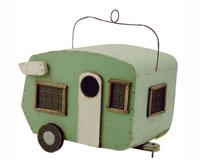 Bird House Fifth Wheel-SE910
