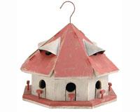 Bird House Red Roof Motel-SE930