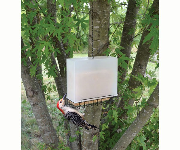 Suet Saver Feeder Large SE932