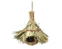 Thatched Roof Roosting Pocket-SE933