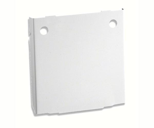 Blank Aluminum Doors Trio Houses SE965