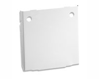 Blank Aluminum Doors Trio Houses-SE965
