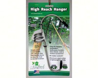 Large High Reach Hanger Hook SE992