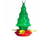 Conifer Hummingbird Feeder SEBCO316