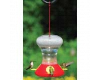 Fliteline 30 oz. Hummingbird Feeder SEBCO360