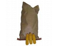 Ear Corn 25 lb Bag Plus Freight SEEC102