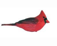 Cardinal Pin SEFWC010