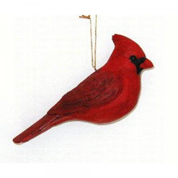 Cardinal SEFWC100