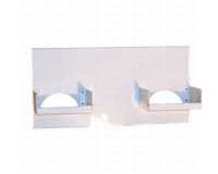 Replacement Doors with Startling Resistant Crescent Goliad +Freight SELSD12SDC