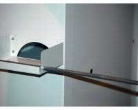 Extended Perching Rods-12 Inch SELSER