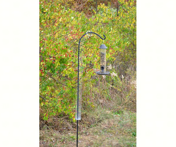 Squirrel Proof Spring Device (slinky) SEMKSP1'