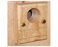 Guard Bluebird Box SESC6010C