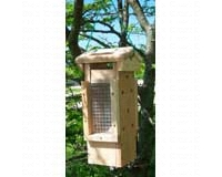 Ultimate Woodpecker Feeder SESCS3003RW