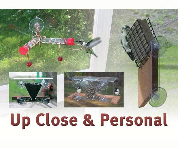 Upclose Sign SESIGNUPCLOSE'
