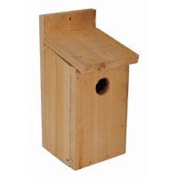 Cedar BlueBird House SETC101