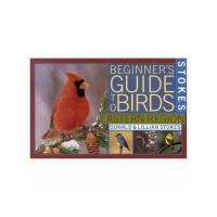 Beginners Guide Eastern by Donald and Lillian Stokes-HBG0316818117