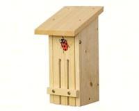 Ladybug Habitat-SP13H