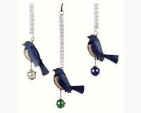 Birds of a Feather Birdies Bluebird Bouncy-SV90012